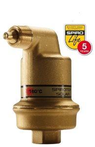 SpiroTop Solar _ SpiroTop Solar AutoClose_814x1024px_E_NR-2288 5 year Home